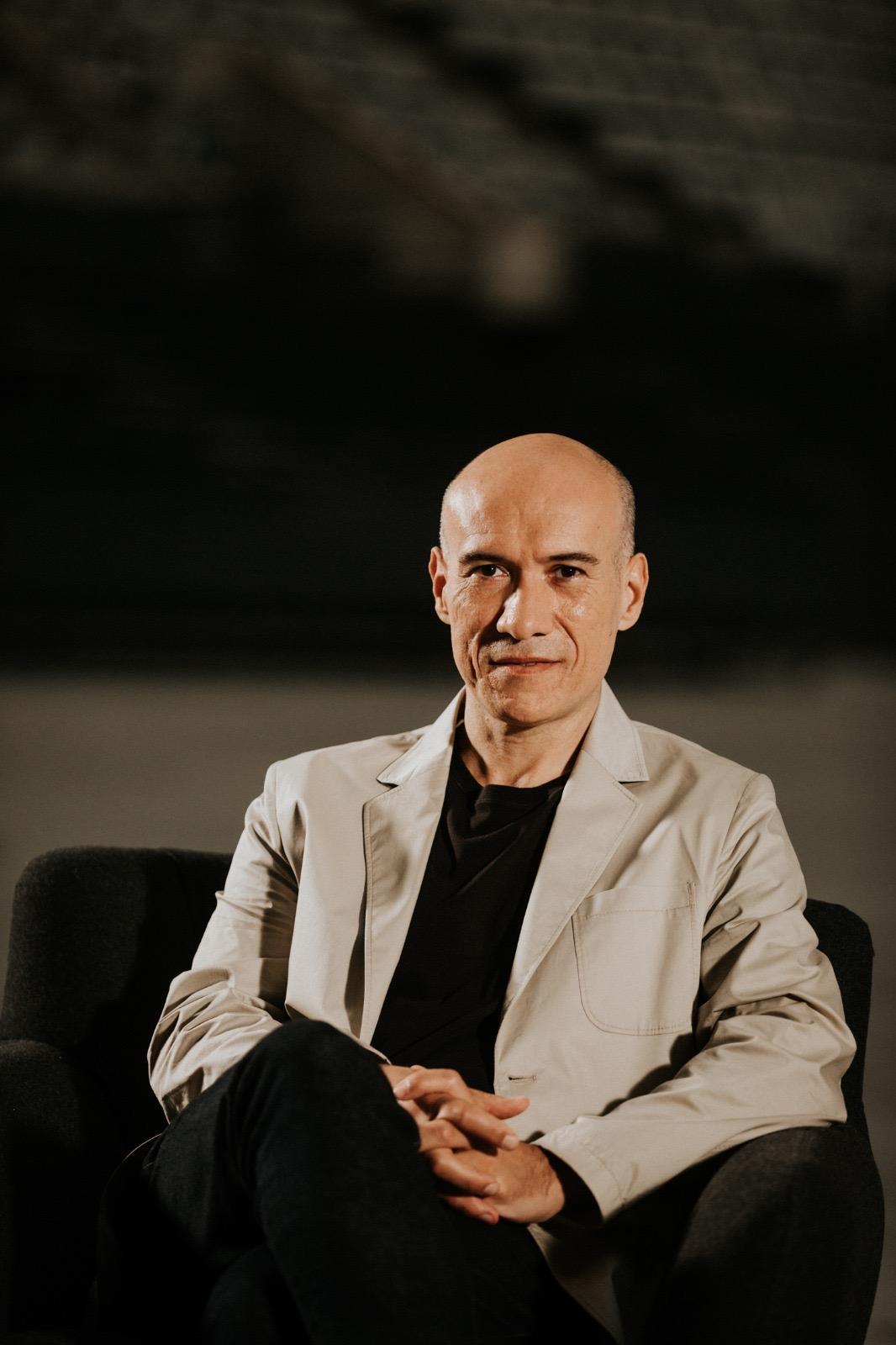 Gaspar Hernàndez